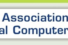 Best paper award on 41st International Symposium on Mathematical Foundations of Computer Science (MFCS 2016)