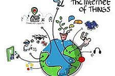 EIT Digital launches Internet of Things course on online learning platform Coursera
