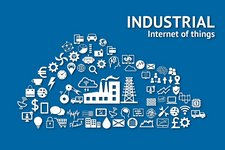 HTSC Research Meet - Industrial Internet of Things