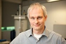 TU/e appoints Jan van Hest as head of new research group