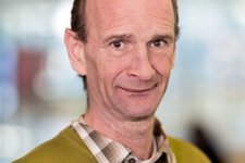 Cees Bastiaansen awarded with Swinburne Medal and Prize 2018