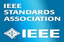 XES Standard for Exchanging Event Logs approved by IEEE SA