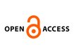 Springer Open Access quotum bereikt