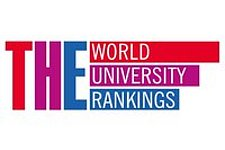 TU Eindhoven ranked number 1 by Times Higher Education Ranking for collaboration with industry