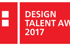 Two TU/e Industrial Design Projects win at iF DESIGN TALENT AWARDS 2017