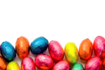 Library closed during Easter weekend