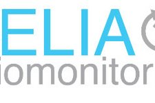 Opportunity for entrepreneur to join new TU/e spin-off company Helia Biomonitoring