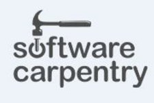 Software Carpentry course