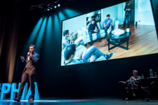 Philips Innovation Award: 4 TU/e startups to the semi-finals!