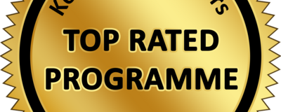 Chemical Engineering Master's program: top rated program