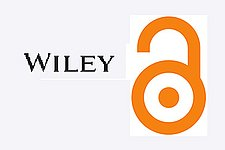 Free-of-charge open access publishing via new 'big deal' with Wiley