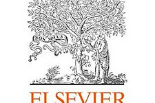 Scientists at loggerheads with Elsevier