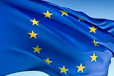 TU/e in European consortium with EU support (KIC) for healthcare innovation
