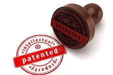 Patents remain key indicator for state of innovation