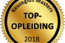 Master Medical Engineering topopleiding