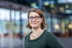 Anja Palmans appointed Professor at the department of Chemical Engineering and Chemistry