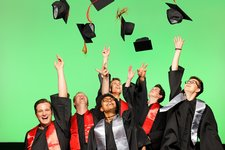 MomenTUm: the academic celebration of the year