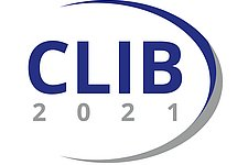 CLIB membership for Chemical Engineering and Chemistry