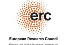 A ERC Consolidator Grant for Ageeth Bol of the Plasma and Materials Processing Group