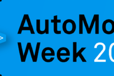Mobility Experts Join Forces at Automotive Week 2017