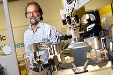 Another boost for medical robotics research