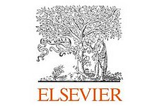 Publish open access in Elsevier journals free of charge