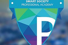 Smart Society Academy kick-off date announced!