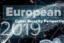 Sixth edition of KPN European Cyber Security Perspectives features researchers from TU/e