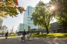 TU Eindhoven on 167th position in Times Higher Education Ranking 2019