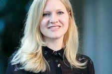 Proposal 'Aging of active materials' Dr. Liesbeth Janssen granted by NWO
