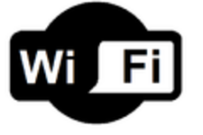 New wifi for guests