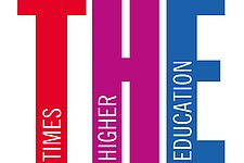 Times Higher ranks TU Eindhoven among the 100 best in the world in two disciplines.