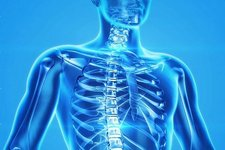 15 million euros towards solving chronic back pain