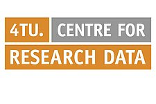 3TU.Datacentrum nu: 4TU.Centre for Research Data