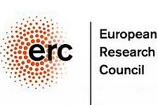 ERC starting grant for scientists of BME