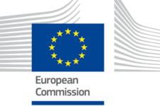 Success for PROPHESY Project Proposal in the 2017 EU Factories of the Future Call