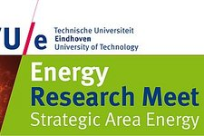Energy Research Meet