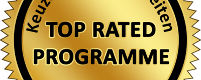 Chemical Engineering and Chemistry Bachelor's program TU/e: top rated program