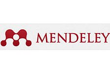 Nieuw: Mendeley Institutional Edition (MIE)
