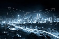 Internet of Things and Li-Fi event