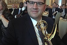 Visible World to win 2nd Emmy Award for Innovation in Advanced TV Technology