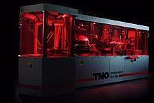 Investment for hybrid manufacturing pilot line approved