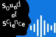 TU/e begint eigen podcastserie 'Sound of Science'