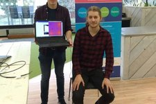 STARTUP/Eindhoven helps TU/e students to start their business
