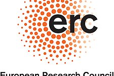 European grant worth millions for modeling dynamic networks
