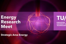Strategic Area Energy Research Meet