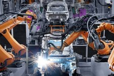 International Conference on Automotive Industry in the Euregio:  Strengthen your network