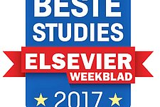 Eindhoven the best Dutch university of technology by far