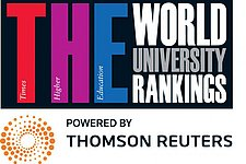 TU/e closer to world's top 100 universities