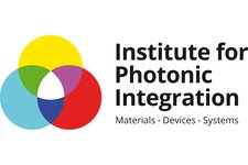 New R&D institute for photonics helps prevent internet jam